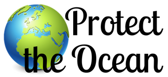 Protect The Ocean